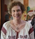 Elise Frances Miller