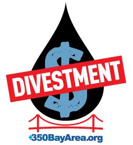 Divestment_Logo_260px