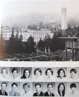 berkeley-yearbook-1968