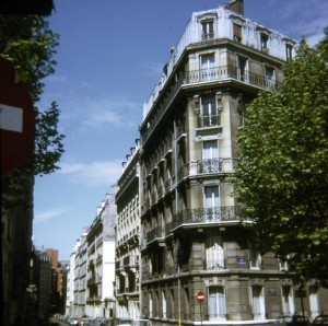 paris_may_1968