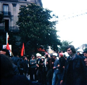 paris_may_1968_protest
