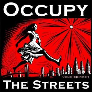 Occupy poster2