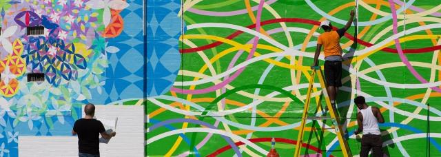 Phila Mural Arts1