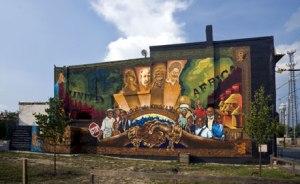 Phila Mural Arts2