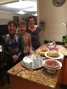 3-ladies-with-3-desserts