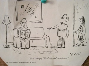 proust-cartoon_new-yorker-07